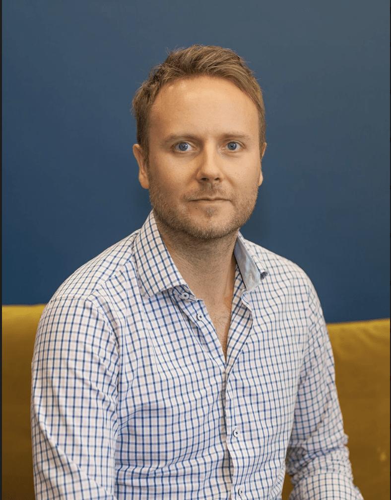 digital marketing expert midlands
