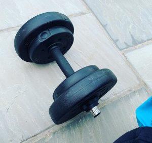 lockdown_workout